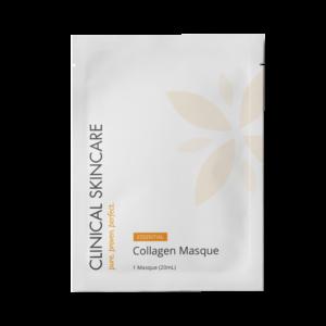 Essential Collagen Masque