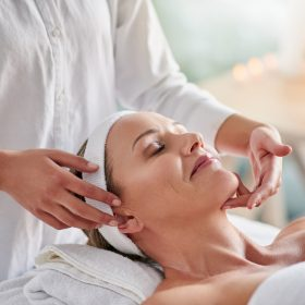 Specialised Facials for Every Age